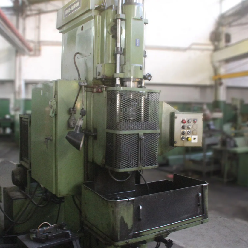 Honing Machines for Sale in US & Europe