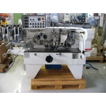 Volpak S-130-D 3-side seal sachet machine