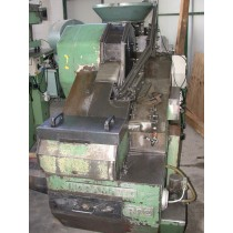used Thread Roller