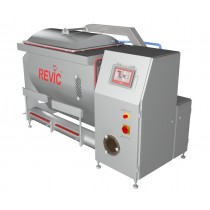 MIXER Z TYPE for meat