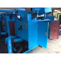 Used Second Hand Heading Machine