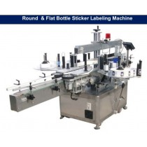LIQUID SYRUP PRODUCTION LINE
