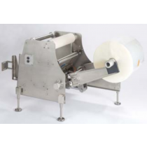 Bottom Film Reels For Thermoforming Machines