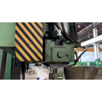 Grinding Machine for Sale in US & Europe