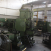 Honing Machines for Sale online