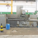 Tangential Grinding Machines