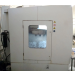 Used CNC Machines for Sale