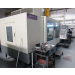 used machining centers for sale