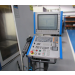 Used Machining Center