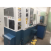 Used Horizontal Turning Machine online