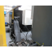 second hand machining centers