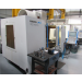 buy Used Machining Center