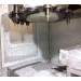 CNC Machinery for sale