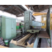 sell Milling Machines