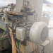 Tangential Grinding Machinery online